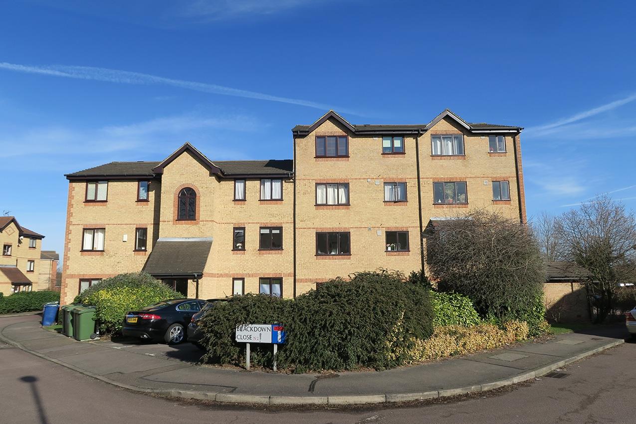 Residential Lease Extensions & Enfranchisement