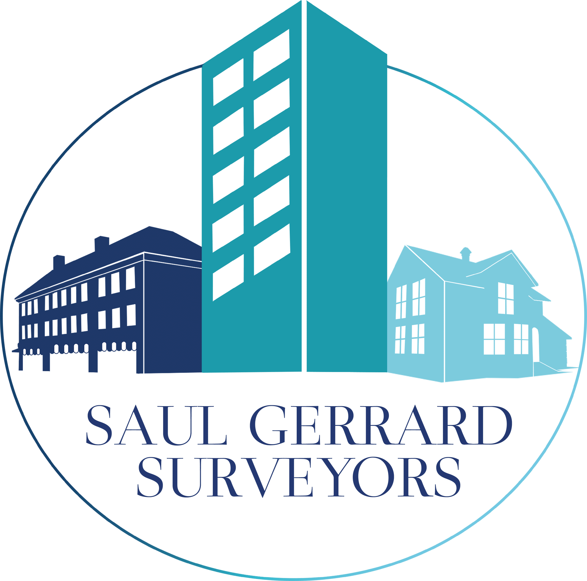 Saul Gerrard Surveyors