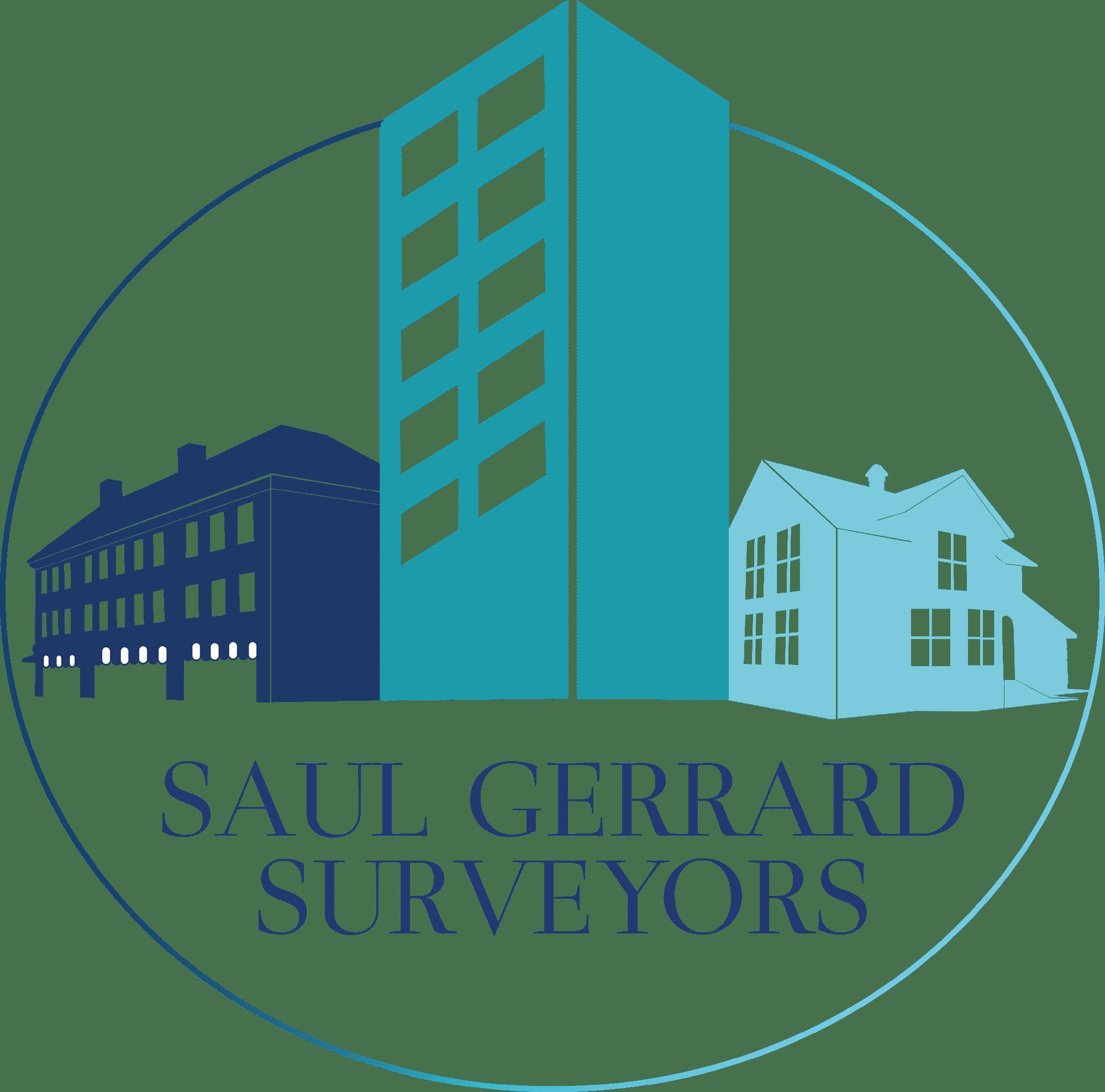 Saul Gerrard Surveyors